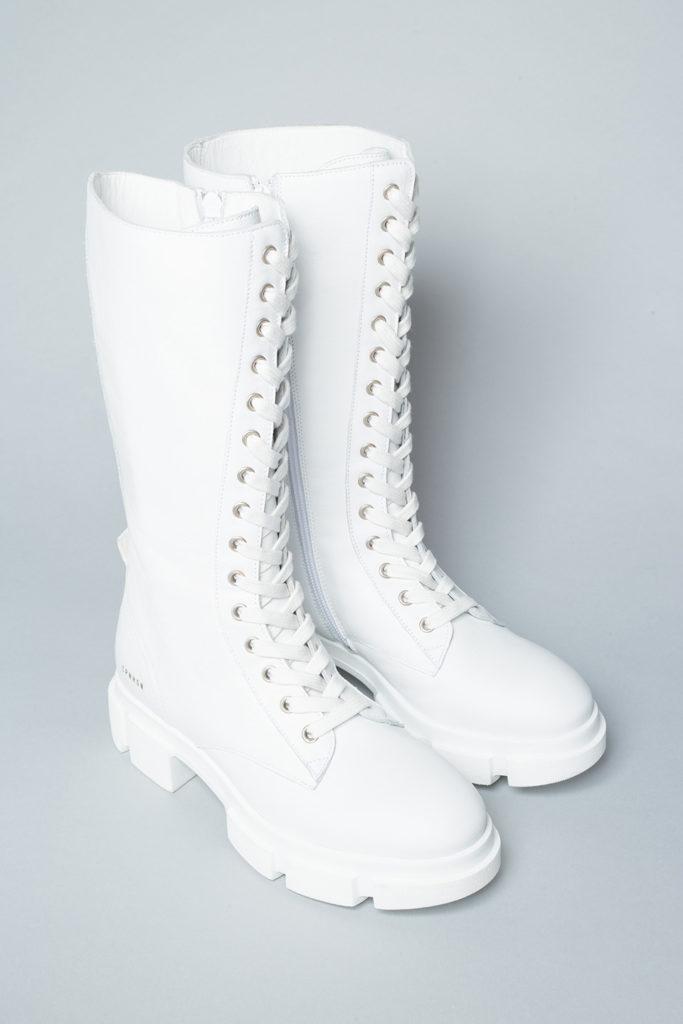 CPH515 vitello white - alternative 1