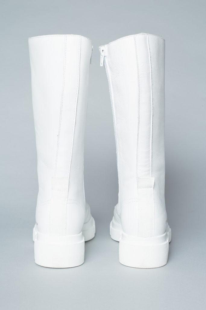 CPH515 vitello white - alternative 3