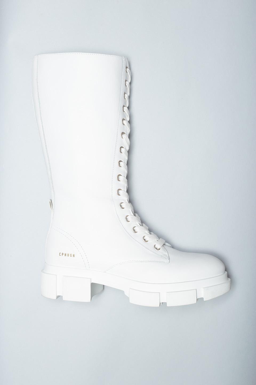 CPH515 vitello white - alternative 5