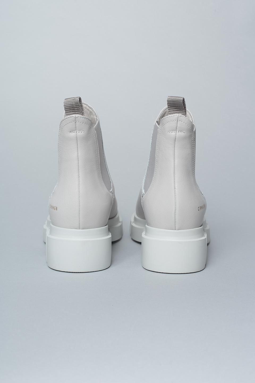 CPH521 vitello light grey - alternative 5