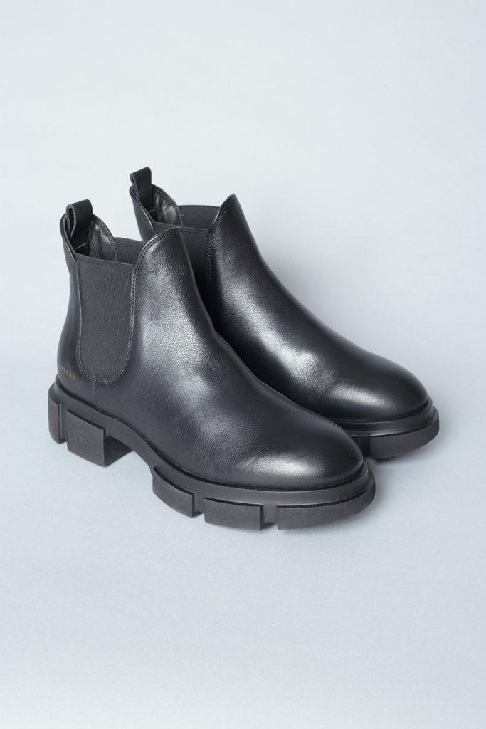 CPH521 vitello black - alternative 2