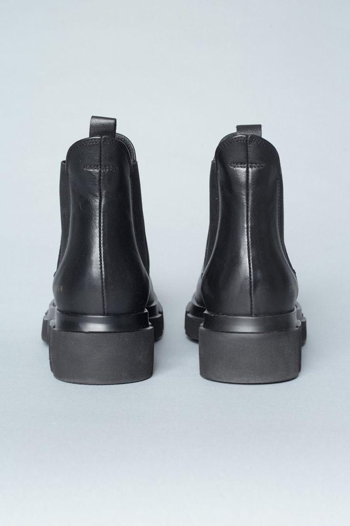 CPH521 vitello black - alternative 5