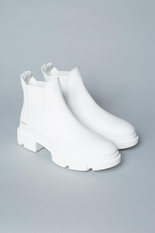 CPH521 vitello white