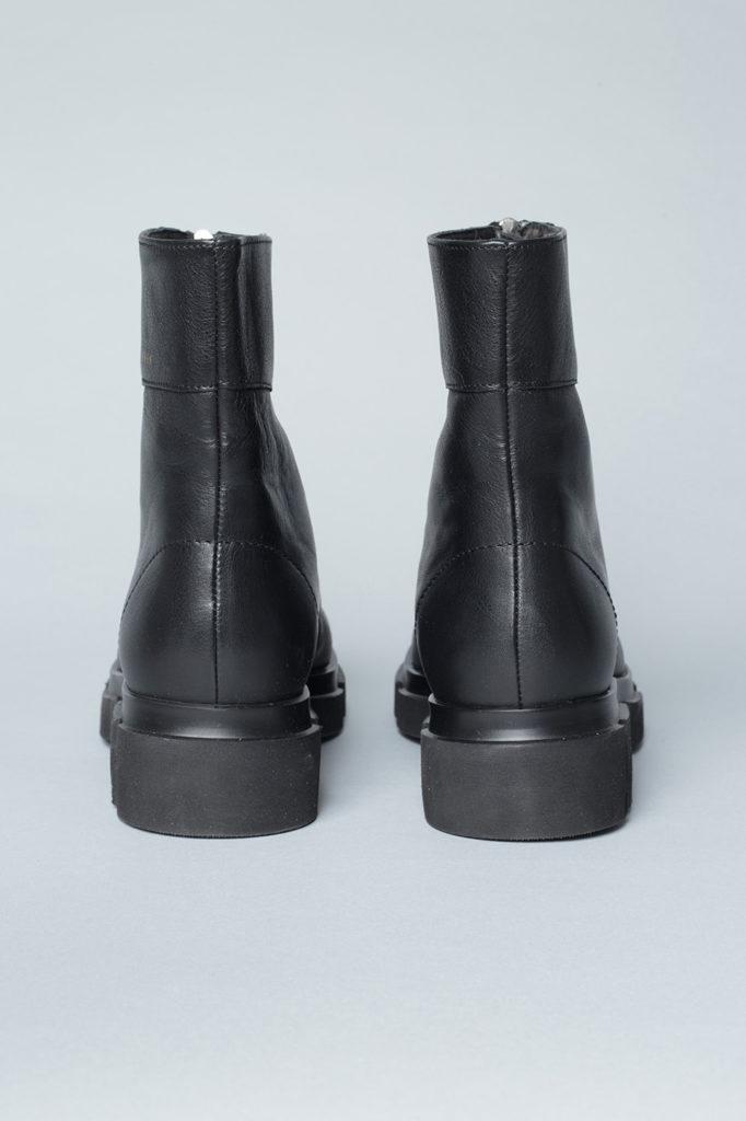 CPH525 vitello black - alternative 2