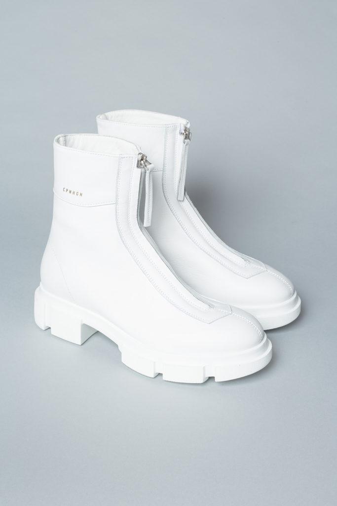 CPH525 vitello white
