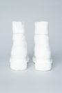 CPH525 vitello white - alternative 3