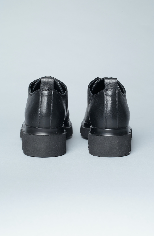 CPH527 vitello black - alternative 3