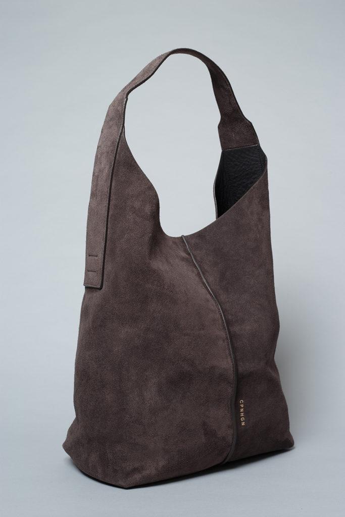 CPH Bag 1 crosta graphit - alternative 2