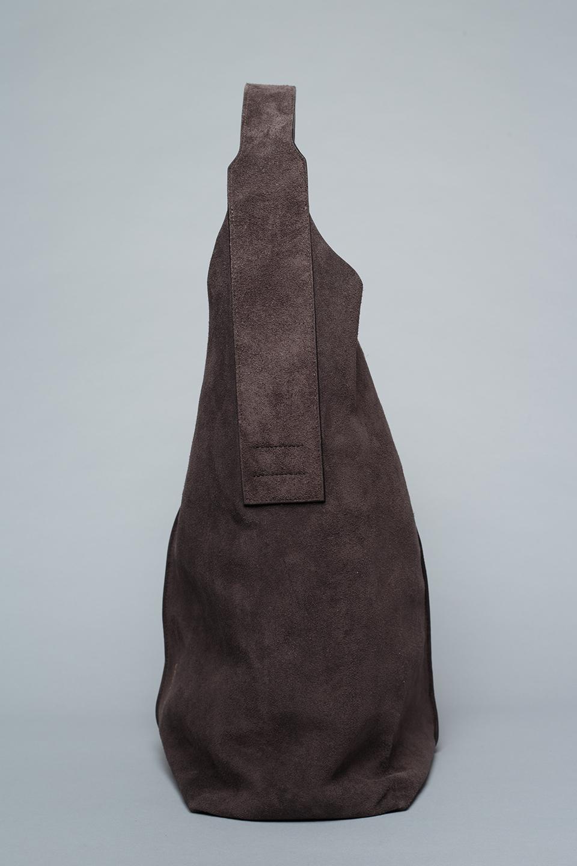 CPH Bag 1 crosta graphit - alternative 3