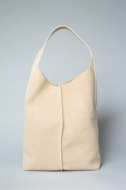 CPH Bag 1 crosta nature - alternative