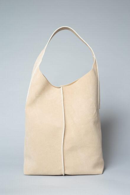 CPH Bag 1 crosta nature - alternative