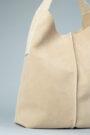 CPH Bag 1 crosta nature - alternative 3