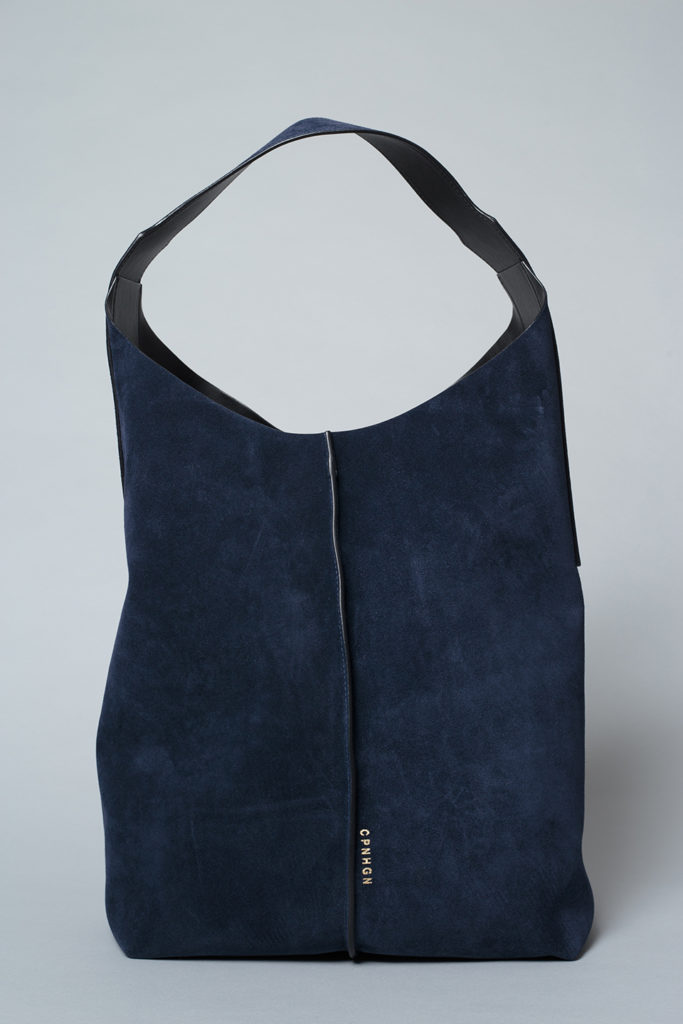 CPH Bag 1 crosta navy - alternative 1