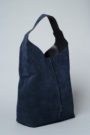CPH Bag 1 crosta navy - alternative 2