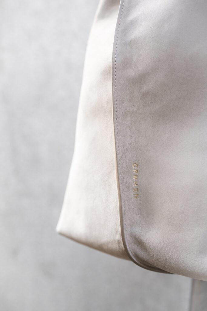 CPH Bag 1 crosta white - alternative 5