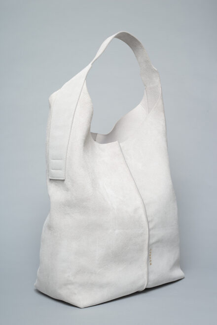 CPH Bag 1 crosta white - alternative