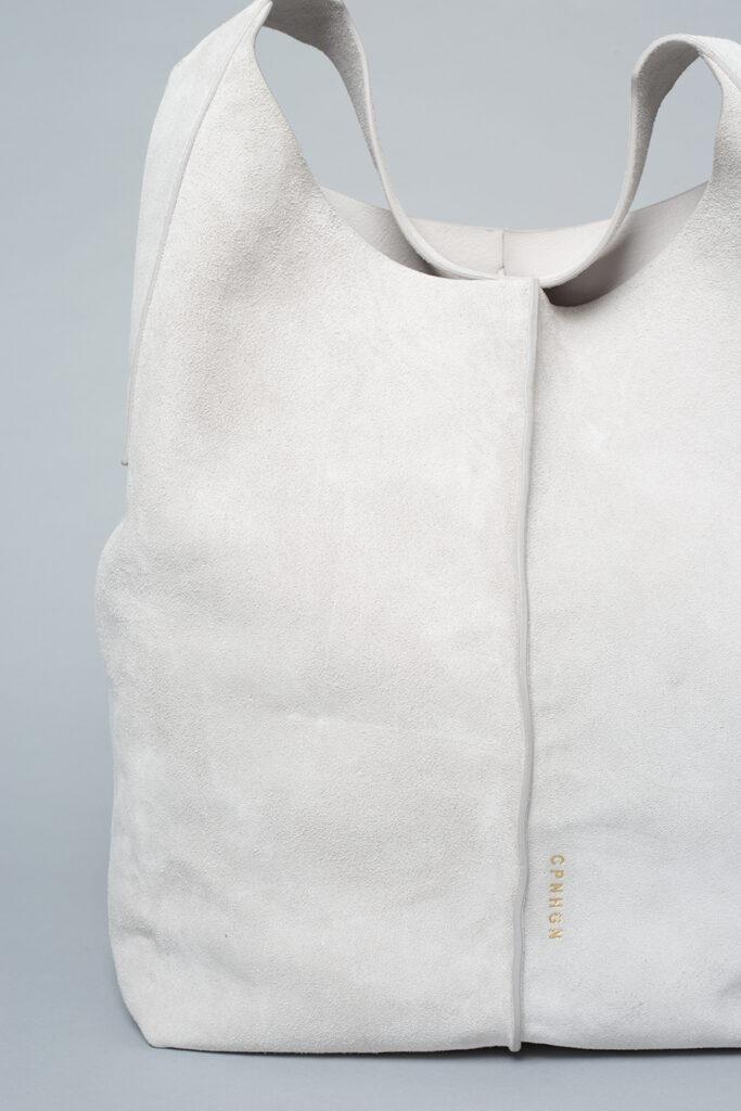 CPH Bag 1 crosta white - alternative 3