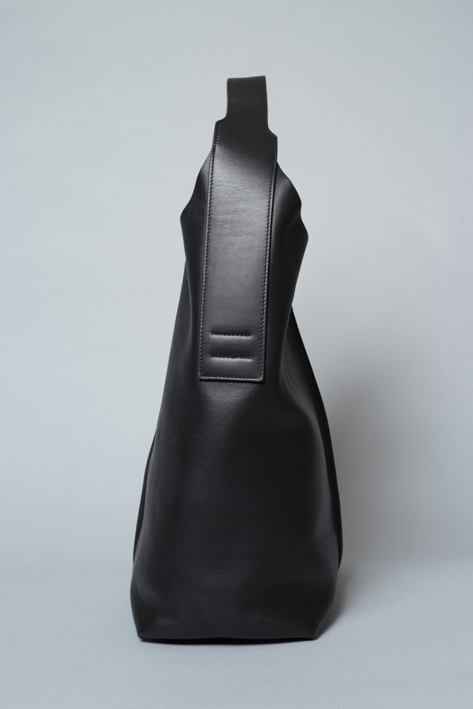 CPH Bag 1 vitello black - alternative 4