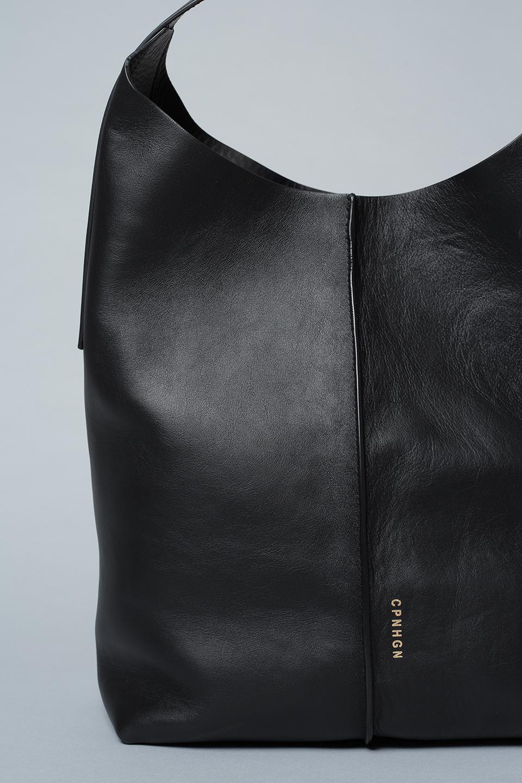CPH Bag 1 vitello black - alternative 5
