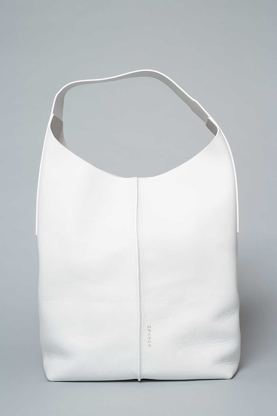 CPH Bag 1 vitello white - alternative 1