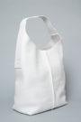 CPH Bag 1 vitello white
