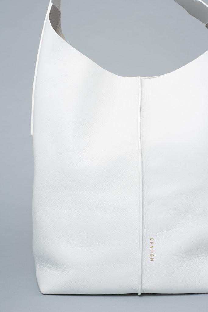 CPH Bag 1 vitello white - alternative 3