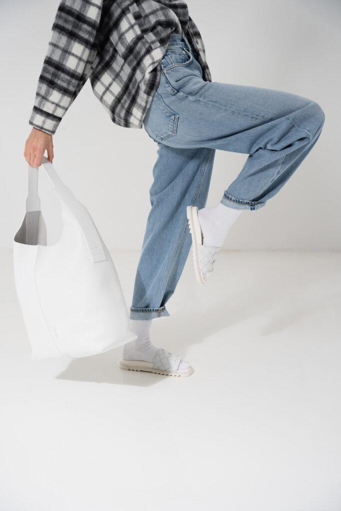 CPH Bag 1 vitello white - alternative 5