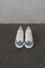 CPH103M crosta/vitello white/light blue - alternative 2