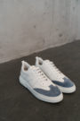 CPH103M crosta/vitello white/light blue - alternative 3