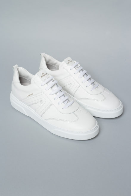 CPH103M vitello white