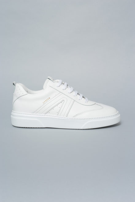 CPH103M vitello white - alternative