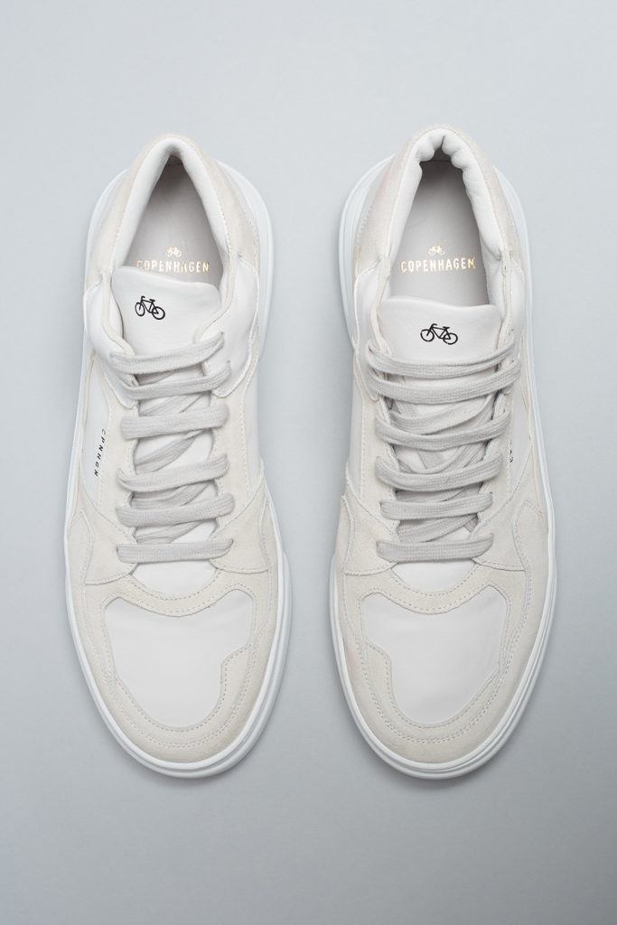 CPH111M material mix white - alternative 3