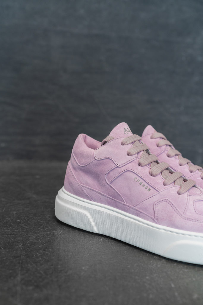 CPH111 crosta lavender - alternative 1