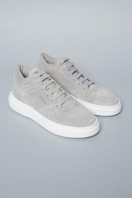 CPH111 crosta light grey