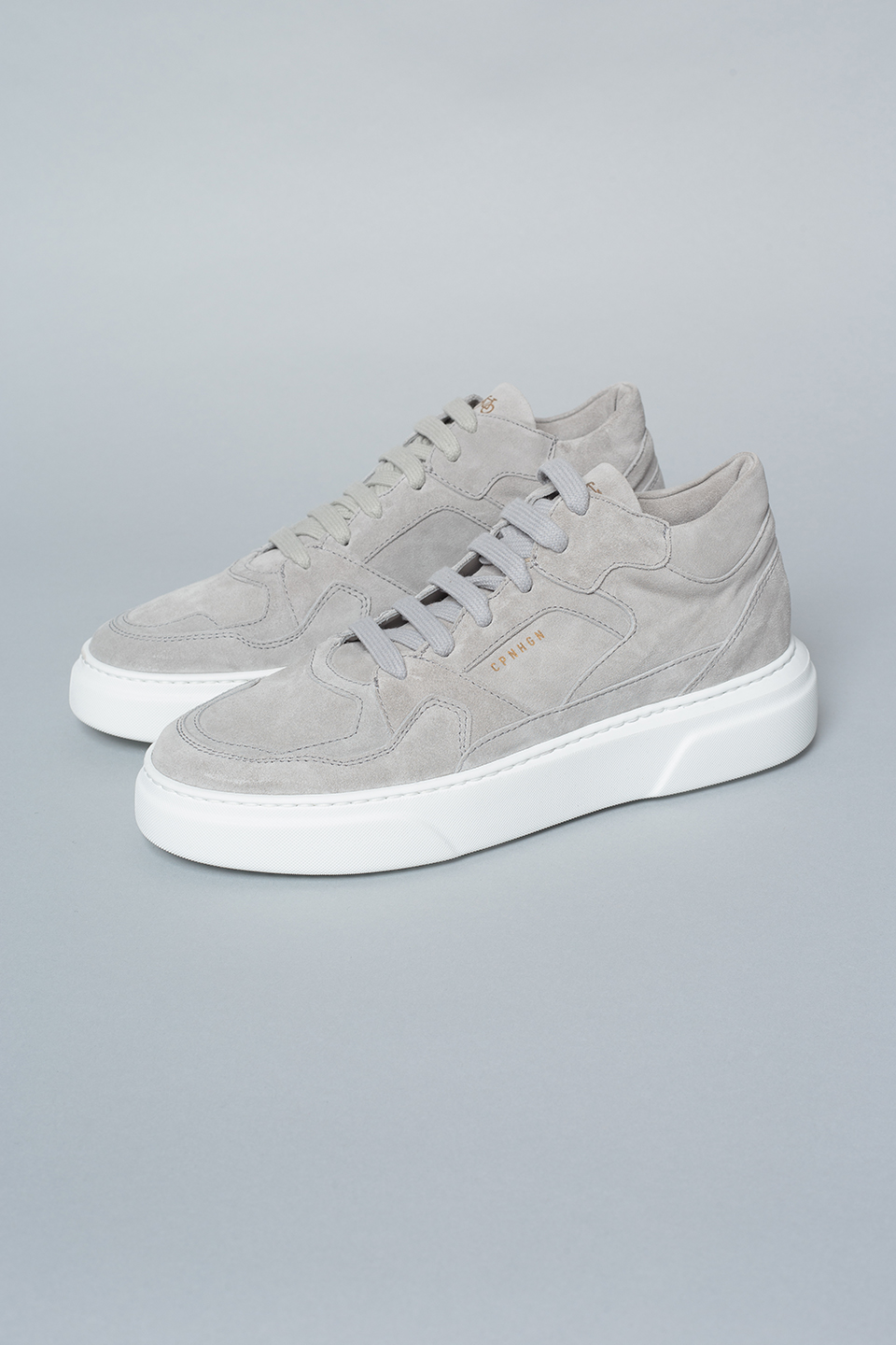 CPH111 crosta light grey - alternative 2