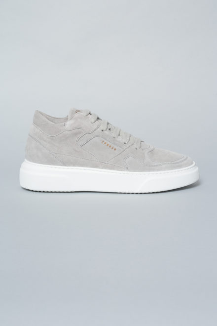CPH111 crosta light grey - alternative