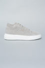 CPH111 crosta light grey - alternative 1