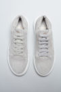 CPH111 crosta light grey - alternative 3