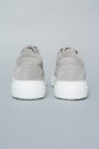 CPH111 crosta light grey - alternative 4