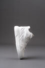 CPH131M material mix white - alternative 2