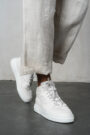 CPH131M material mix white