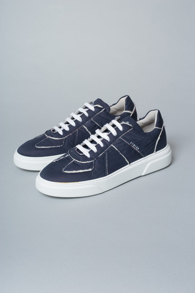 CPH133M nylon navy - alternative 2