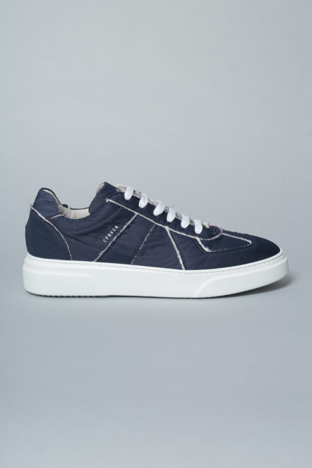 CPH133M nylon navy - alternative
