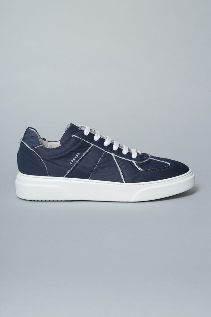 CPH133M nylon navy - alternative 1