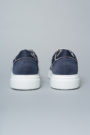 CPH133M nylon navy - alternative 4