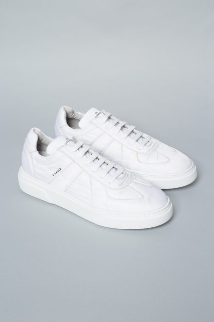 CPH133M nylon white