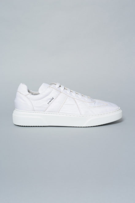 CPH133M nylon white - alternative