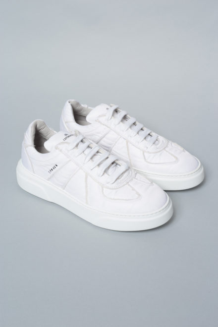 CPH133 nylon white