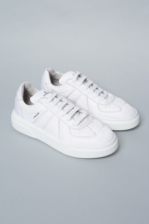 CPH133 nylon white