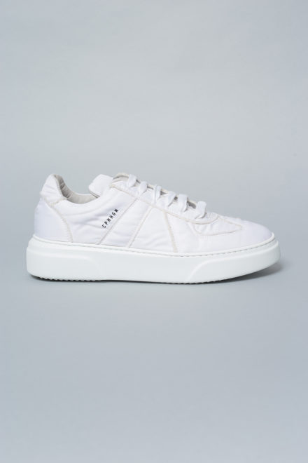 CPH133 nylon white - alternative